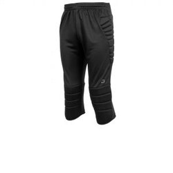 Lerkils IF Brecon 3/4 Goalkeeper byxa unisex