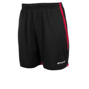 Askims IK  Focus shorts unisex