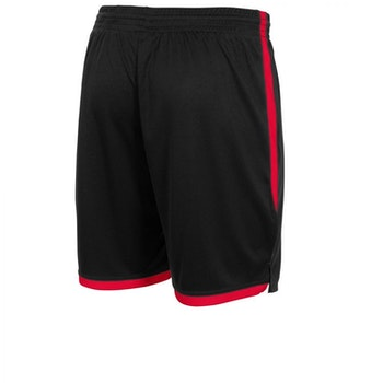 Askims IK  Focus shorts unisex