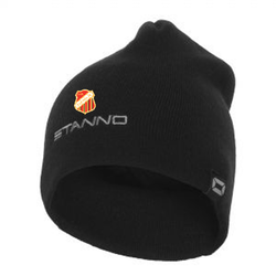 FK Ä/L Training Hat