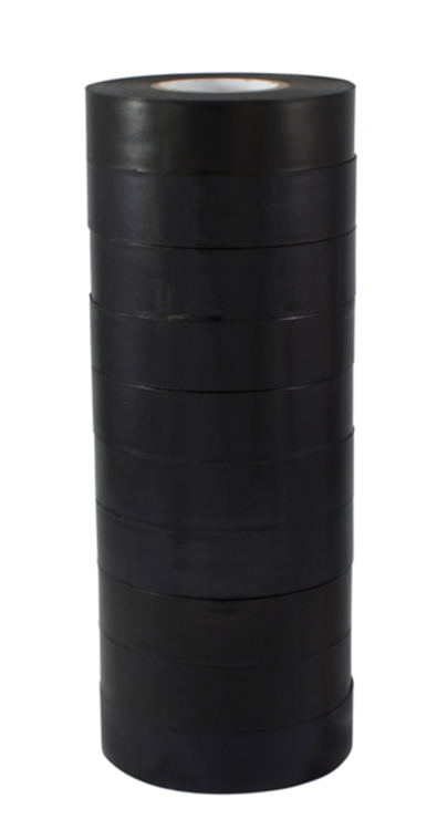 FK Ä/L Shinguard tejp i olika färger (10-pack)