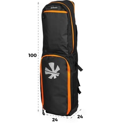 Nacka LHK Mesaicos Derby Stick Bag