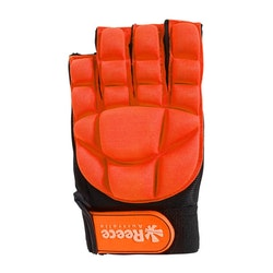 Nacka LHK Half Finger Glove