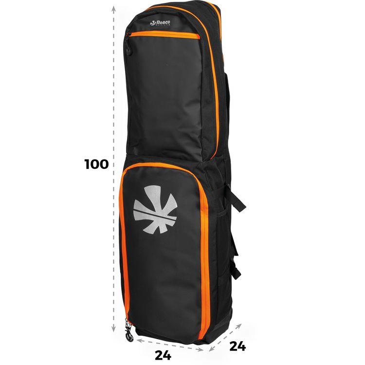 HULK Derby Stick Bag