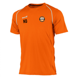 HULK Core t-shirt unisex