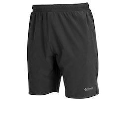 HULK Legacy Shorts Unisex