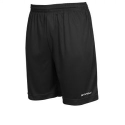 Alsterbro IF Field Shorts unisex