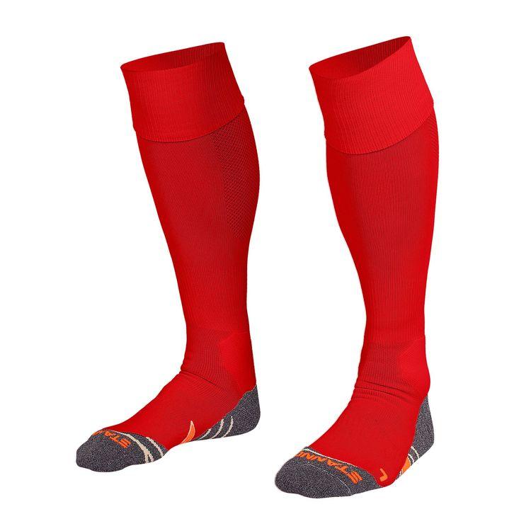 Partille SC Stanno Uni sock II