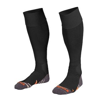 Askims IK Bortastrumpa/träning - Uni sock II