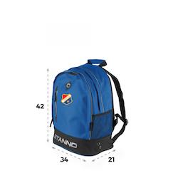 HBMK Backpack