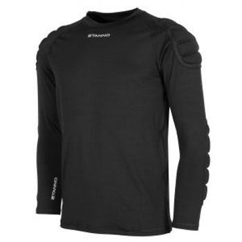 Protection Shirt LS