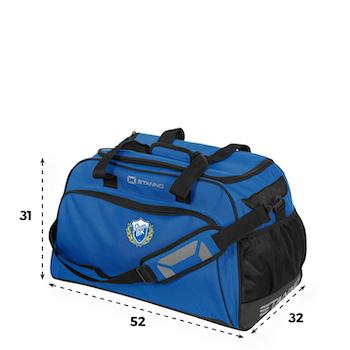 OBK Merano bag