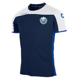 OBK Ledar t-shirt