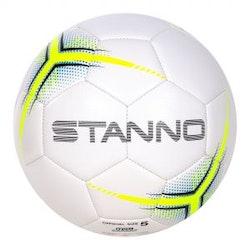 OBK Colpo fotboll