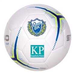 OBK Prime fotboll
