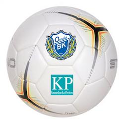 OBK Flame fotboll