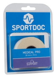 Medical Pro Tejp 38mm x 10m (1-pack)