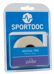 Medical Pro 38mm x 10m