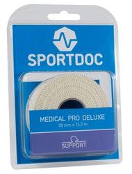 Medical Pro Deluxe 38mm x 10m