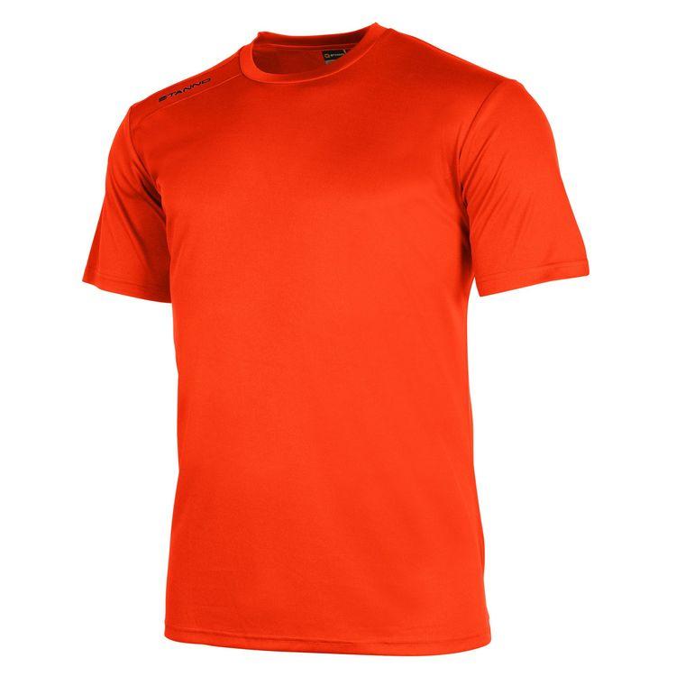 Stanno Field T-shirt
