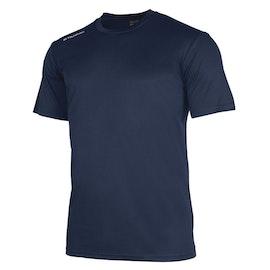 Field Shirt SS