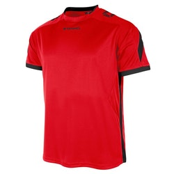 Stanno Drive t-shirt SS