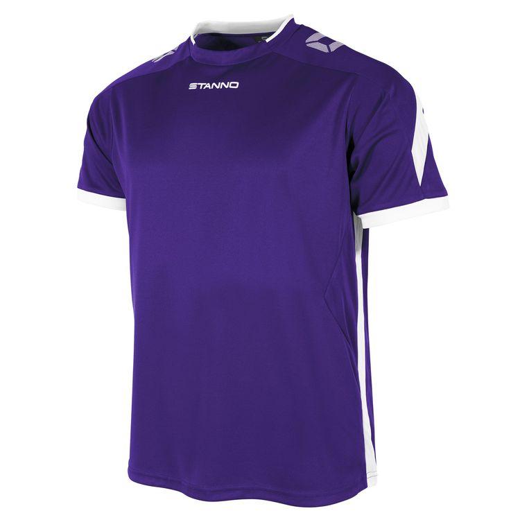 Drive Shirt SS