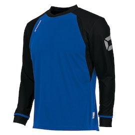 Liga Shirt LS
