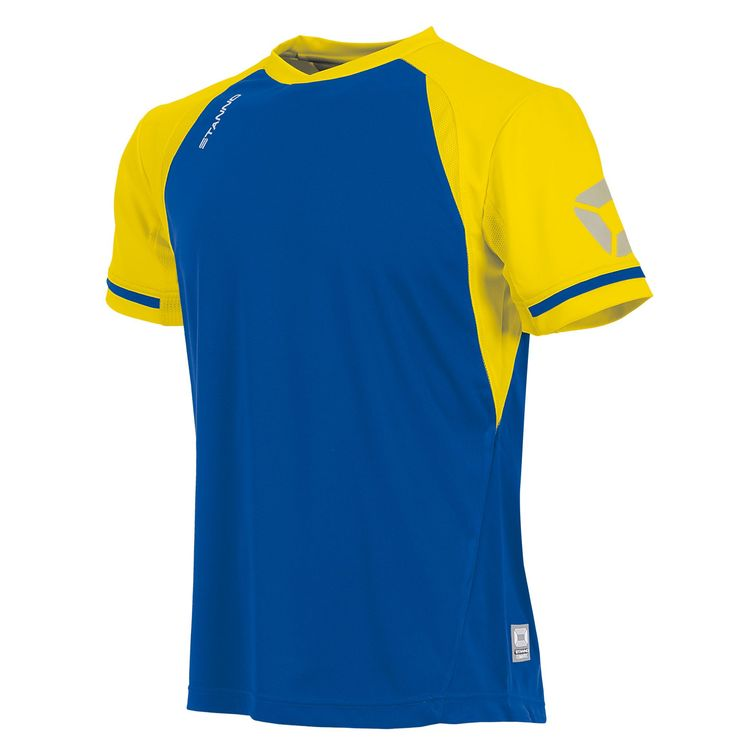 Stanno Liga t-shirt SS