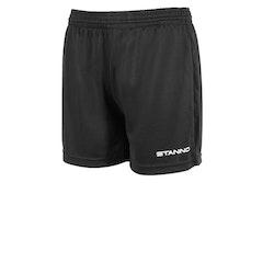 Focus Shorts Ladies