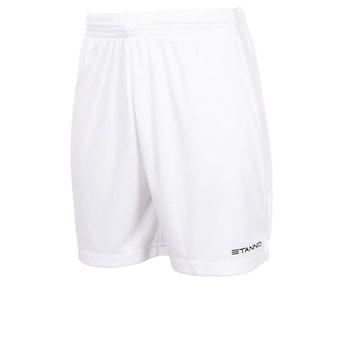Stanno Focus Shorts