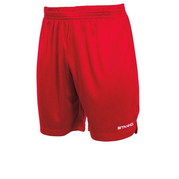 Focus Shorts
