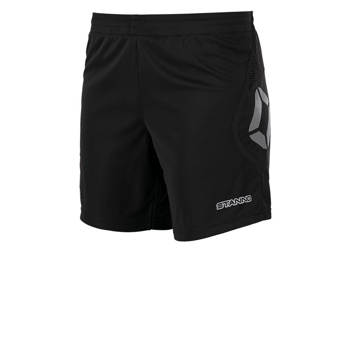 Pisa Shorts Ladies (without inner)
