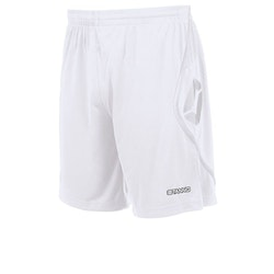 Pisa Shorts (without inner)