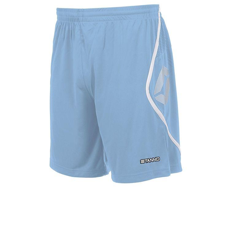 Stanno Pisa Shorts (utan innerbyxa)