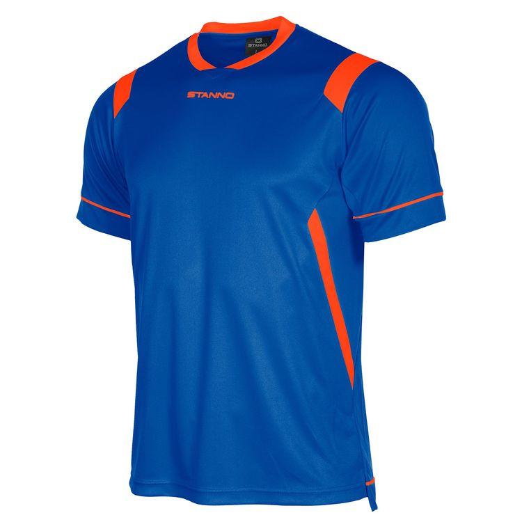 Stanno Arezzo T-Shirt SS