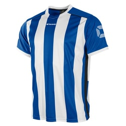 Stanno Brighton t-shirt SS