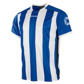 Brighton Shirt SS