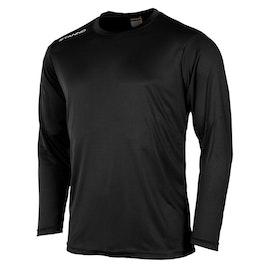 Field Shirt LS