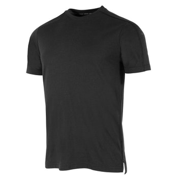 Stanno Ease T-Shirt