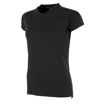 Stanno Ease T-Shirt dam