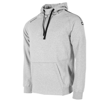 Stanno Ease Hoodie