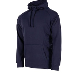 Stanno Ease Hoodie dam