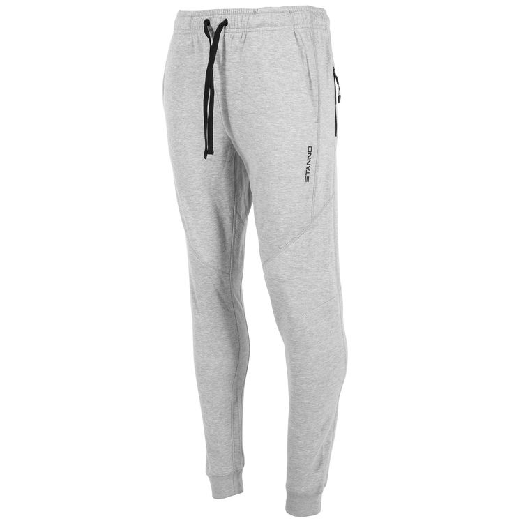Ease Sweat Pants