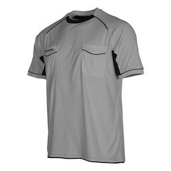 Bergamo Referee Shirt S.S.