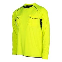 Bergamo Referee Shirt L.S.