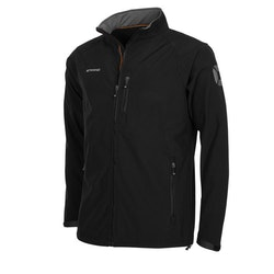 Centro Softshell Jacket