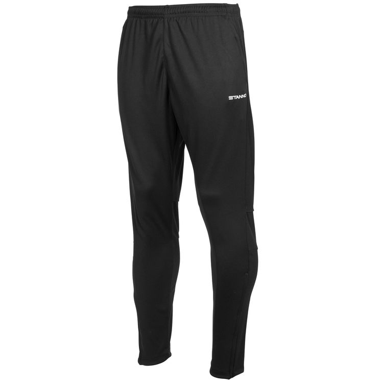 Centro Fitted Pants