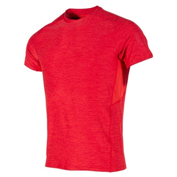 Stanno Functionals Tränings T-shirt