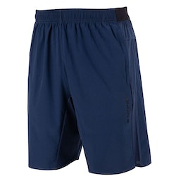 Stanno Functionals Shorts